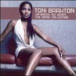 Toni Braxton, Un-Break My Heart: The Remix Collection