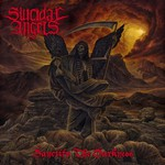 Suicidal Angels, Sanctify the Darkness