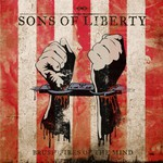 Sons of Liberty, Brush-Fires of the Mind mp3