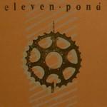 Eleven Pond, Bas Relief