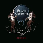 Black Sabbath, Reunion