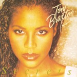 Toni Braxton, Secrets