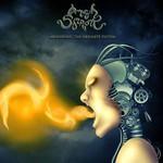 Amogh Symphony, Abolishing the Obsolete System
