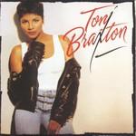 Toni Braxton, Toni Braxton