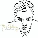 Marc Anthony, Exitos eternos mp3