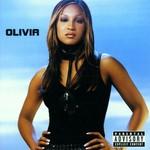 Olivia, Olivia