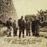 Puff Daddy & the Family, No Way Out