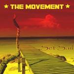 The Movement, Set Sail mp3