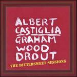 Albert Castiglia, The Bittersweet Sessions