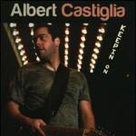 Albert Castiglia, Keepin On