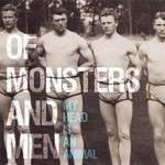 Of Monsters and Men, My Head Is an Animal mp3