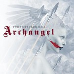 Two Steps From Hell, Archangel