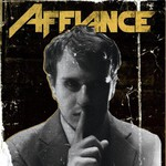 Affiance, No Secret Revealed mp3