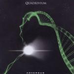 Quadrivium, Adversus