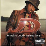 Jermaine Dupri, Instructions