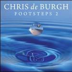 Chris de Burgh, Footsteps 2 mp3