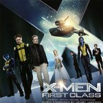 Henry Jackman, X-Men: First Class