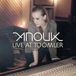 Anouk, Live At Toomler