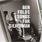 Ben Folds, Songs for Silverman