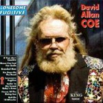 David Allan Coe, Lonesome Fugitive mp3