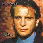 Peter Gabriel, Us Demos mp3