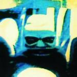 Peter Gabriel, O culto secreto do Anjo Gabriel mp3