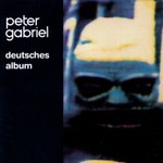 Peter Gabriel, Music Fur Allum Twice mp3