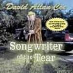 David Allan Coe, Songwriter of the Tear mp3