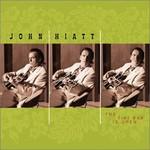 John Hiatt, The Tiki Bar Is Open mp3
