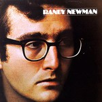 Randy Newman, Randy Newman Creates Something New Under the Sun mp3