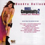 Various Artists, Miss Congeniality 2: Armed and Fabulous mp3