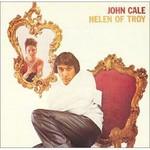 John Cale, Helen of Troy
