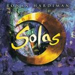 Ronan Hardiman, Solas