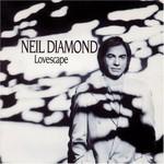 Neil Diamond, Lovescape mp3