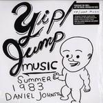 Daniel Johnston, Yip/Jump Music mp3
