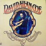 David Allan Coe, Long Haired Redneck