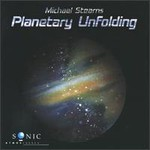 Michael Stearns, Planetary Unfolding mp3