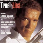 Various Artists, True Lies mp3