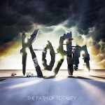 Korn, The Path Of Totality mp3