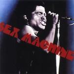 James Brown, Sex Machine mp3