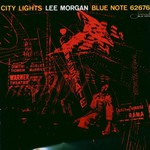 Lee Morgan, City Lights mp3