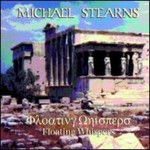 Michael Stearns, Floating Whispers mp3