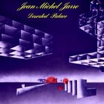 Jean Michel Jarre, Deserted Palace mp3