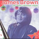 James Brown, James Brown Christmas for the Millennium & Forever