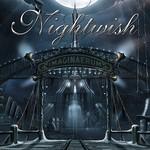Nightwish, Imaginaerum