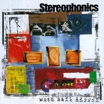 Stereophonics, Word Gets Around mp3