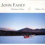 John Fahey, Christmas Guitar, Volume One