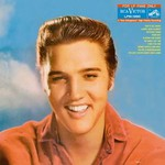 Elvis Presley, For LP Fans Only mp3