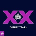 Various Artists, Ministry of Sound: XX Twenty Years mp3