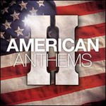 Various Artists, American Anthems II mp3